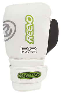 Reevo R9 Sparring Gloves